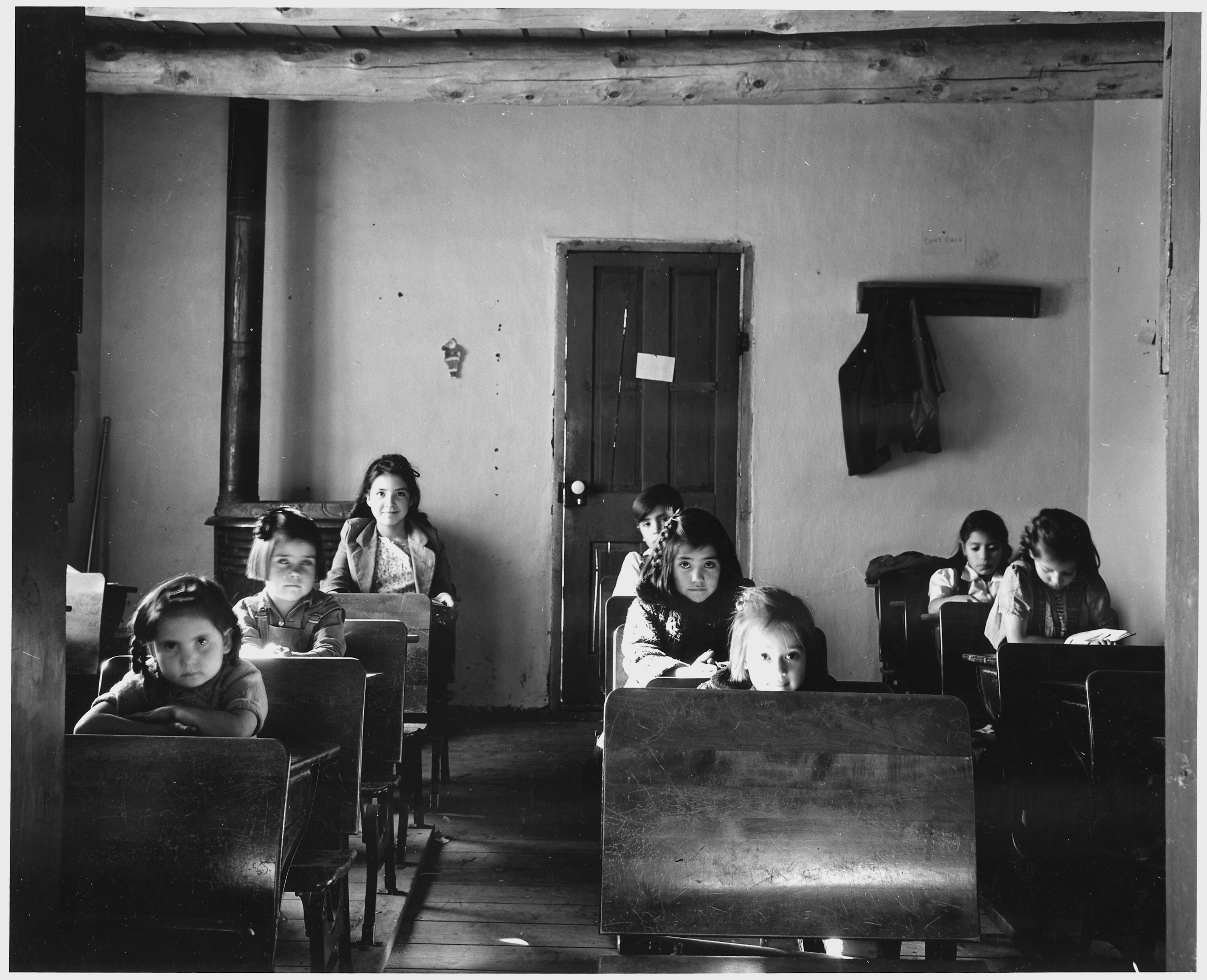 How School Was Different in The 1800s - Ancestry Blog